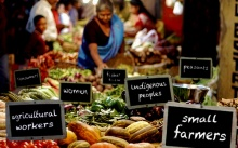 food-sovereignty-png