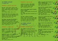 hindi-borchure-pg-2