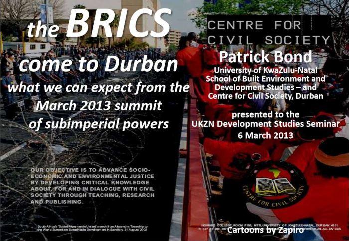 brics-dev-studies-6mar2013